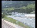 Webcam Airolo