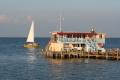 Webcam Anna Maria, Florida