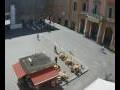 Webcam Reggio Emilia