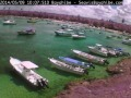 Webcam Bayahibe