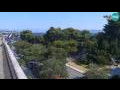 Webcam Crikvenica