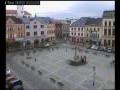 Webcam Prerov