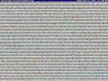 Webcam Kirchanschöring