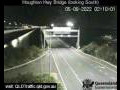 Webcam Redcliffe