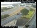 Webcam Archerfield