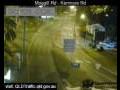Webcam Kenmore