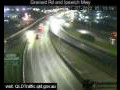Webcam Archerfield: Granard Rd & Ipswich Mwy (South)