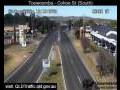 Webcam Toowoomba