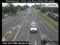 Webcam Maryborough