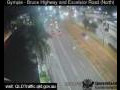 Webcam Gympie