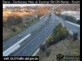 Webcam Darra
