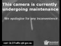 Webcam Albany Creek: Southpine Road / Eatons Crossing Road (North-East)