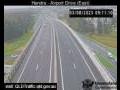 Webcam Brisbane