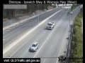 Webcam Dinmore