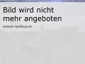 Webcam Waidhaus