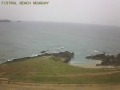 Webcam Newquay: Fistral Beach
