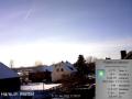 Webcam Harsum
