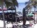 Webcam Honolulu, Hawaii