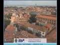 Webcam Murano