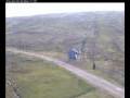 Webcam Strathdon