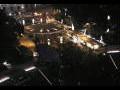 Webcam Vienna