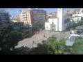 HD-Stream Plaza de la Constitución