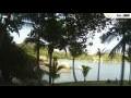 Webcam Koh Tao