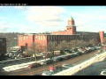 Webcam Manchester, New Hampshire: Millyard