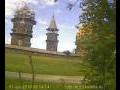Webcam Kizhi