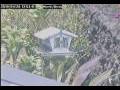 Webcam Kailua Kona, Hawaii: Kona Palisades