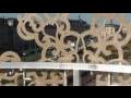Webcam Bordeaux