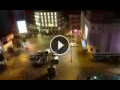 Webcam Madrid: Plaza del Callao