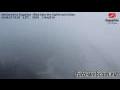 HD Panorama Zugspitze Summit
