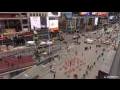 Webcam New York City, New York