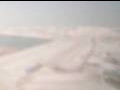 Webcam AIDAbella: View from the Starboard Side