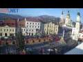 Webcam Banská Bystrica: Namestie SNP