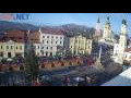 Webcam Banská Bystrica