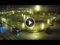 Webcam Cusco