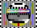 Webcam Braye (Alderney)