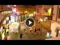 Sanremo Music Festival - Teatro Ariston
