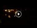 Riviera di Abbazia