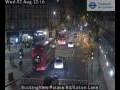 Webcam London