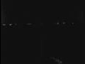 Webcam Costa Luminosa