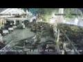 Webcam Ölüdeniz
