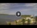 Webcam Baia de Las Calderas