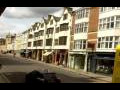 Webcam Oxford: Livestream High Street