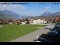 Webcam Derendingen