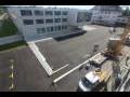 Webcam Solothurn