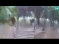 Webcam Karlovac