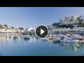 Webcam Torquay: Hafen